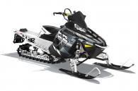 2015 Polaris Industries 800 RMK Assault 155 F & O