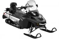 2015 Ski-Doo Expedition® LE Rotax® 900 ACE™