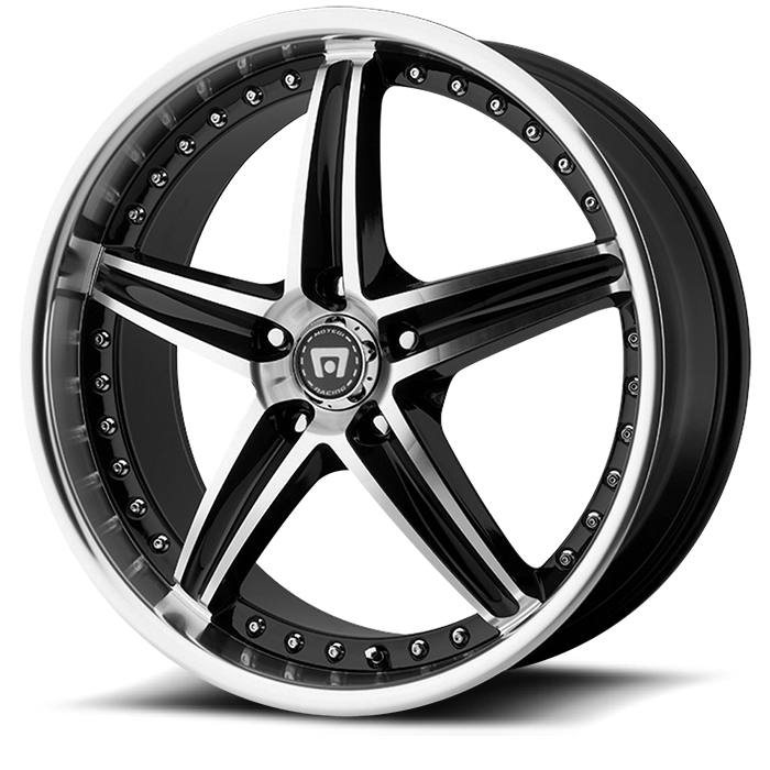 Mr107 Wheels For Sale In Clarion Pa