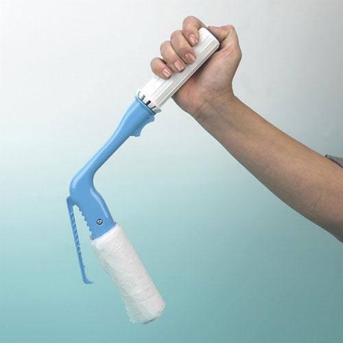 Hygiene