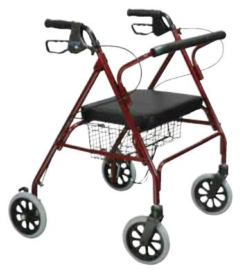 what equipment does Medicare pay for, 3 Wheel Walker, Walker, walker with seat, Walker with wheels, 4 wheeled walker, Walker wheelchair, Walker with seat and wheels, Bariatric walker, Walker rentals, Rollator, Rollator walker, Rollator walker with seat, Drive rollator walker