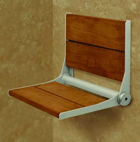 HealthCraft Products Inc. SERENASEAT FOLD DOWN SHOWER SEAT 18 from ...