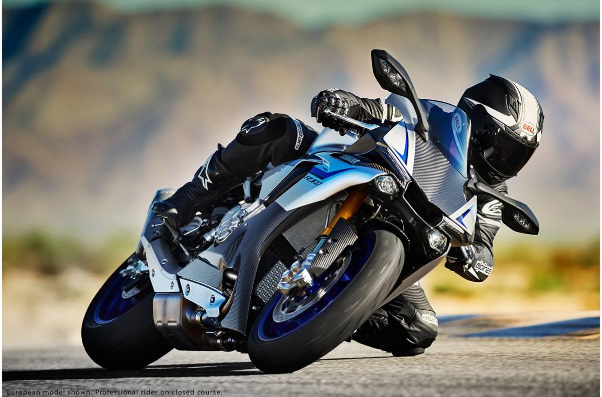 2015 yamaha yzf r1m for sale in scottsdale az go az motorcycles