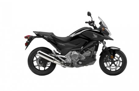 2015 honda nc 700x dct automatic for sale in indianapolis, in