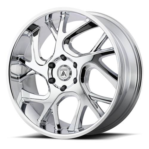 Abl 16 Wheels For Sale In Clarion Pa