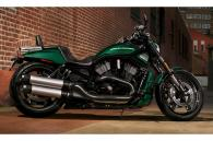 2015 Harley-Davidson® VRSCDX - NIGHT ROD S