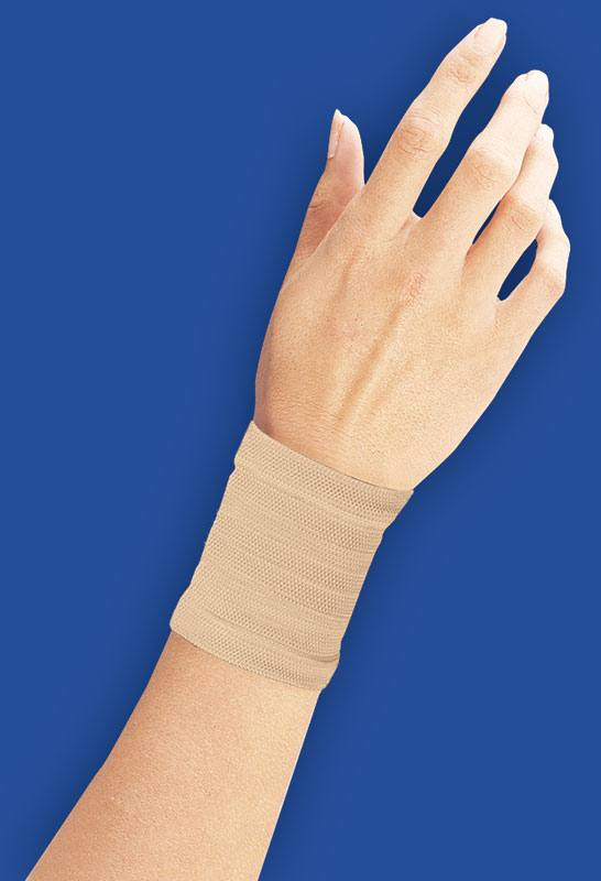 235b60e2cf PROLITE® WRIST SUPPORT KNITTED PULLOVER for sale | Reliable Medical Supply  - Corporate Headquarters (763) 255-3800