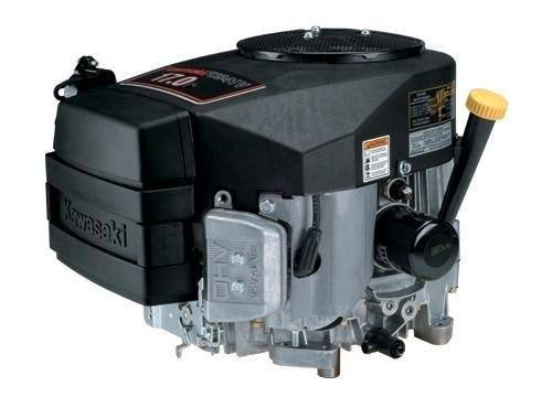 2010 Kawasaki Engines/Power Products FH541V for sale in