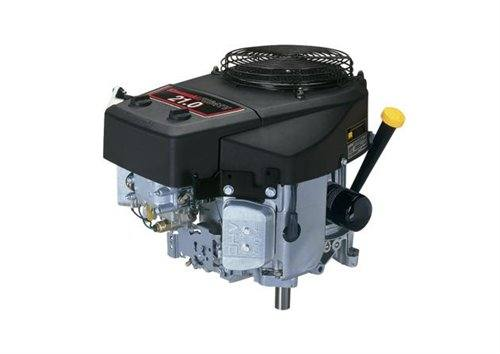 2011 Kawasaki Engines/Power Products FH641V-GS01-S for sale