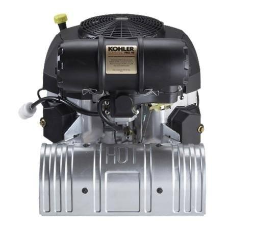 2010 Kohler Engine CV1000 for sale in Germantown, OH  Neff's Lawn