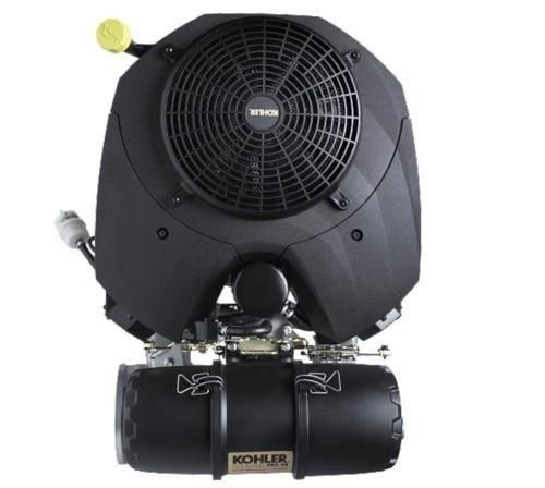 2010 Kohler Engine CV940 for sale in Germantown, OH  Neff's Lawn