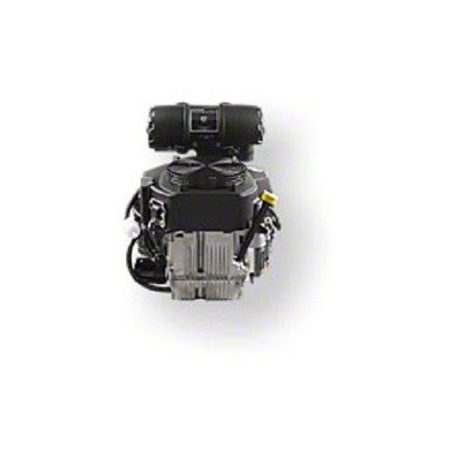 2014 Kohler Engine CV752 for sale in Beverly, MA  Maestranzi Bros