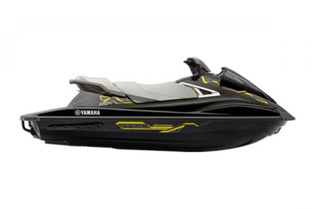 2015 Yamaha VX DELUXE for sale 40026