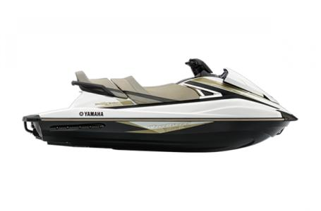 2015 Yamaha VX CRUISER for sale 40849