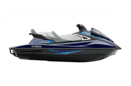 2015 Yamaha VX CRUSIER for sale 40153