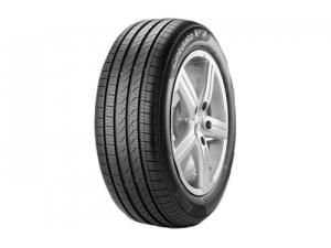 Cinturato P7 All Season Plus Tire
