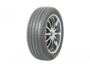 Cinturato P7 All Season Tire