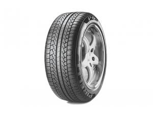 P6 Four Seasons Tire