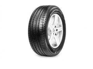 Scorpion Verde All Season Plus Tire