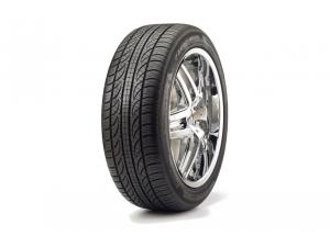 P Zero Nero All Season Tire