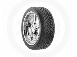 NT420S Tire