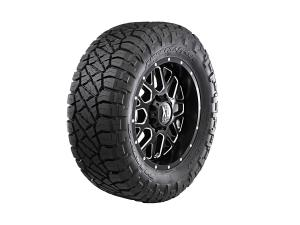 Ridge Grappler Tire