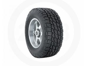 Terra Grappler™ Tire