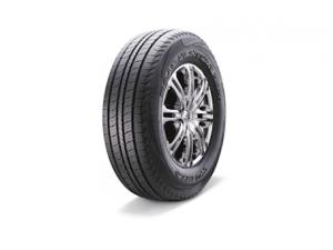 Road Venture APT KL51 Tire