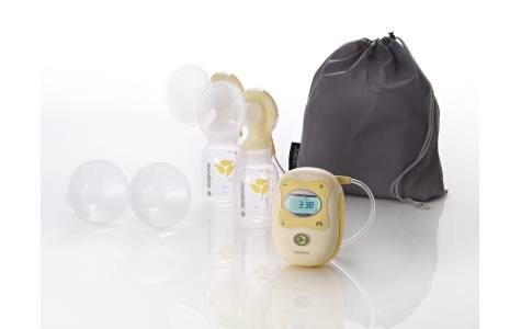 Freestyle Breastpump For Sale In Hialeah Fl Star Medical