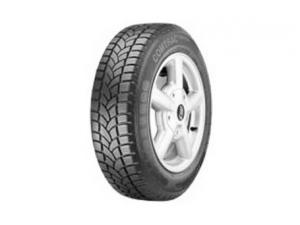 Comtrac Ice Tire