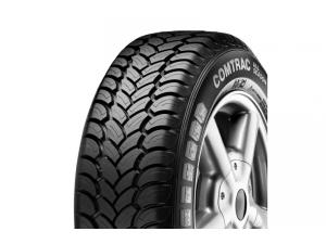 COMTRAC ALL SEASON TIRE