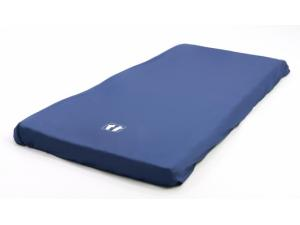 roho reusable mattress overlay system cover