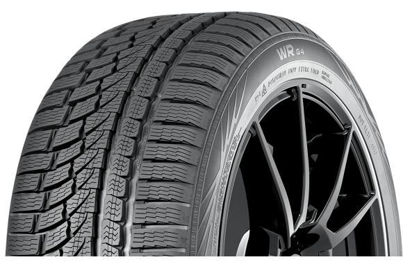 WR G4 Tire For Sale In Port Huron MI