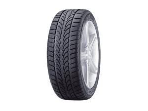 WR Tire