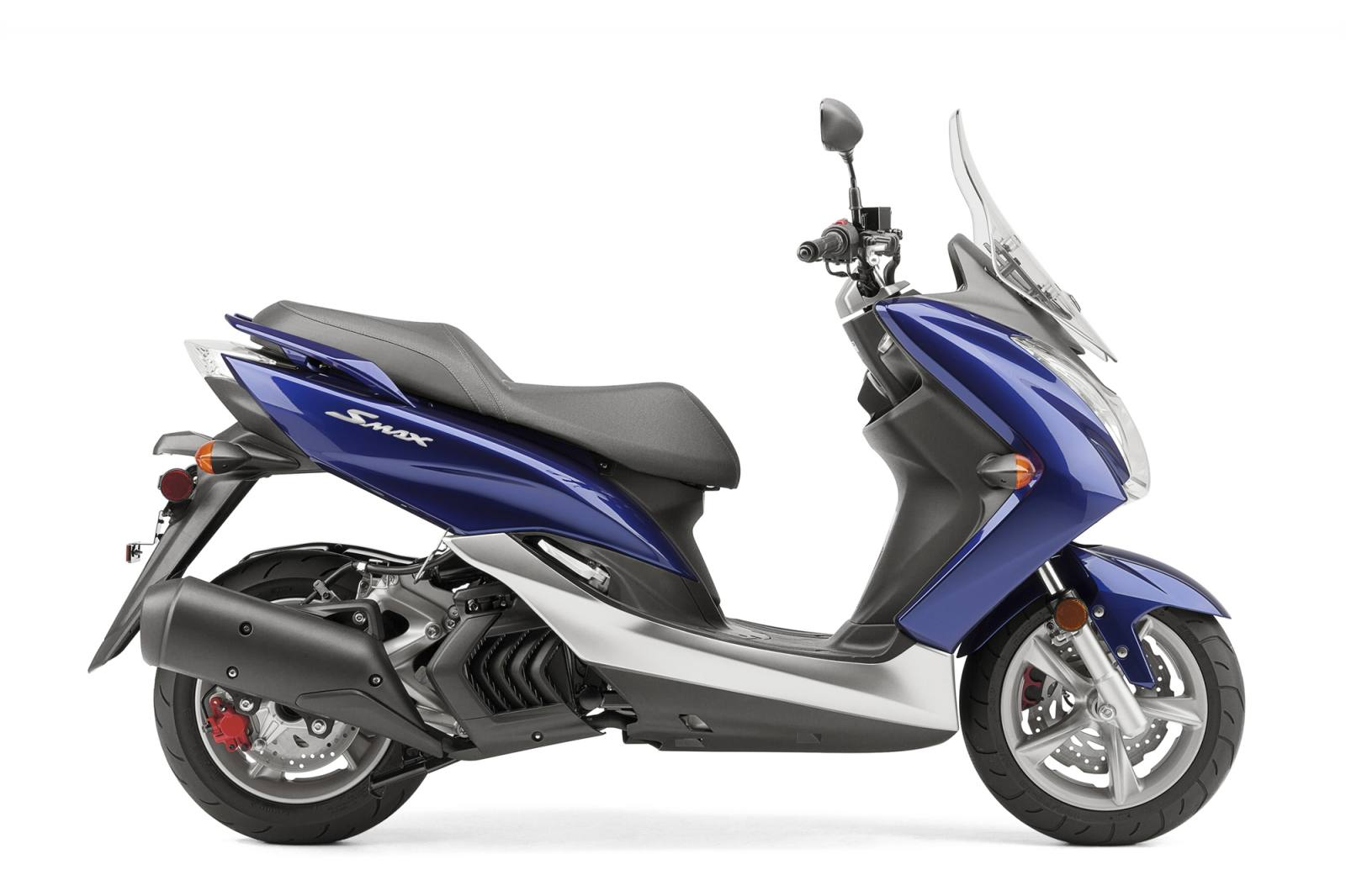 2015 Yamaha Smax For Sale In Madison Sd Interlakes Sport Center