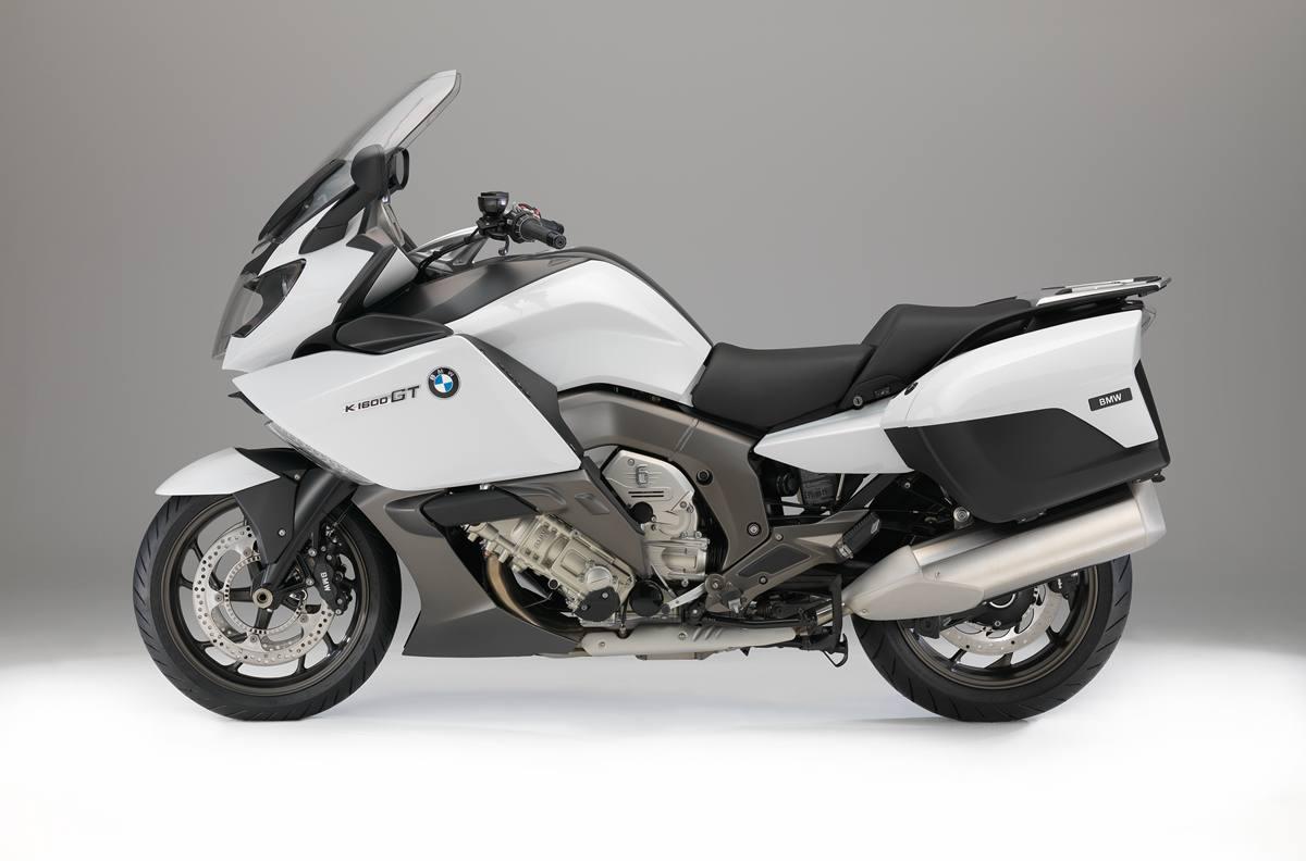 bmw motorcycles for sale. bmw motorcycles for sale used. bmw f 800