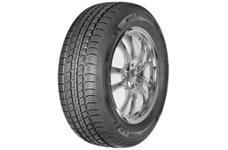 Grand Tour LS Tire for sale | Andy's Tire Shop - Truro (902