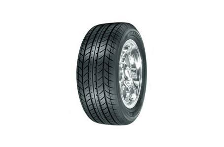 Sport Gtx Mirada Mirada® Sport Gtx Tire