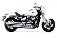 2015 Suzuki Boulevard M90 OUT THE DOOR SPECIAL