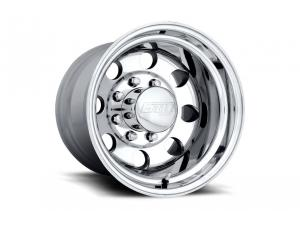 Series 058 Wheels