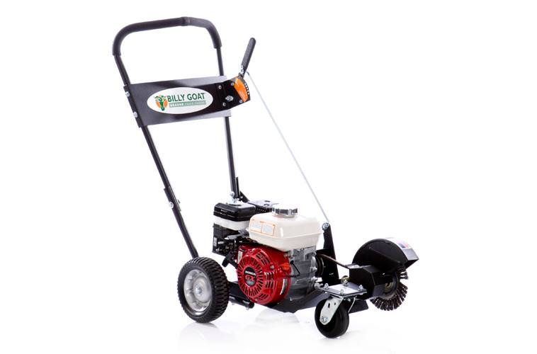 Inventory from billy goat and scag power equipment cutter power call for price fandeluxe Choice Image