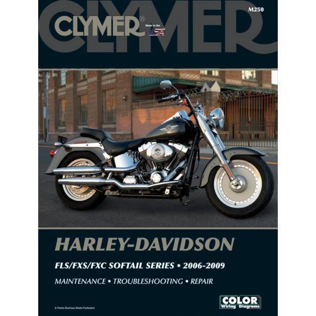 repair manuals for sale in harrow on rick s performance inc rh ricksperformance com Harley FXDB Harley FXDB