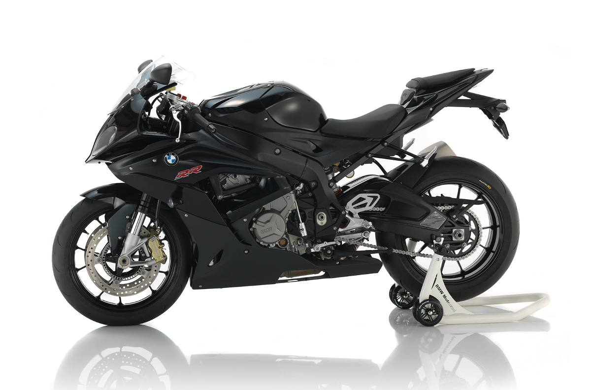 2016 BMW S 1000 RR For Sale In Shreveport LA Cycles