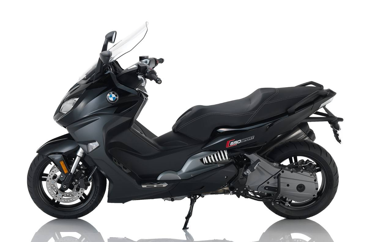 2016 bmw c650 sport for sale in sterling heights, mi | bmw
