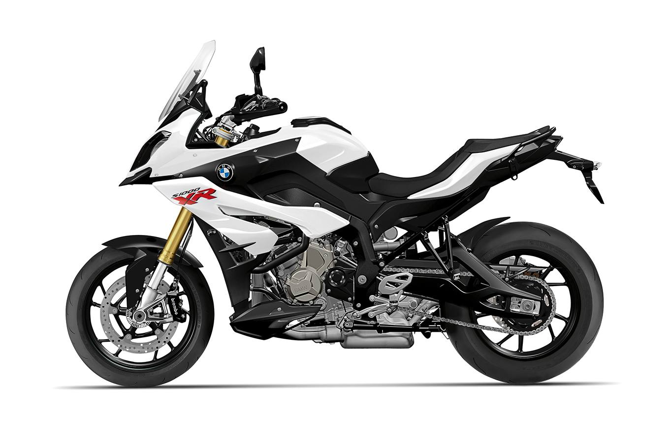 2016 bmw s1000xr for sale in wexford, pa | bmw motorcycles of
