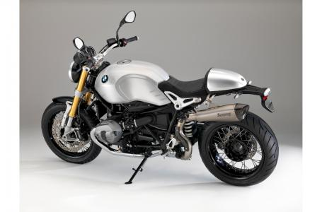 bmw motorcycles of detroit