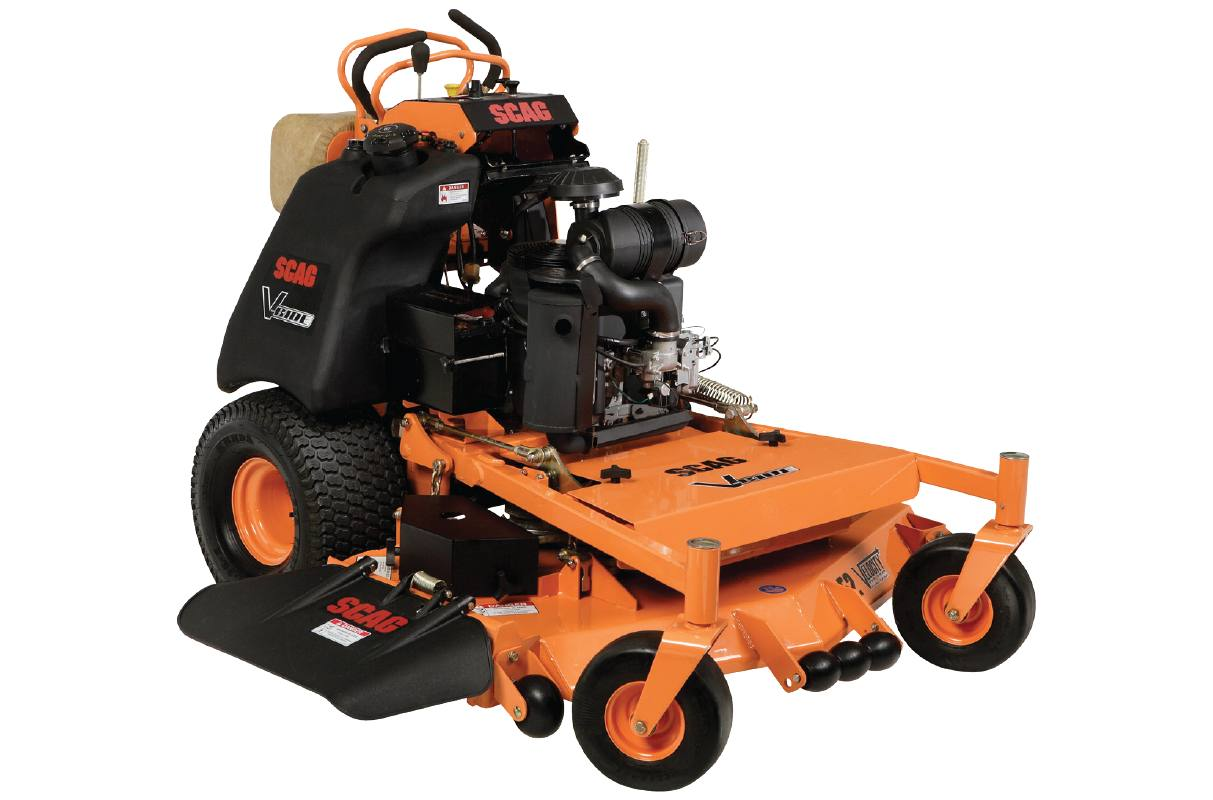 Scag wheeled blowers 2017 wheeled blowers truck loaders 2016 v ride stand on mowers fandeluxe Choice Image
