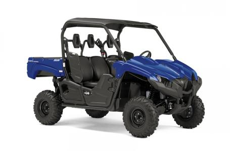 2016 Yamaha VIKING EPS SPECIAL EDITION for sale 39712