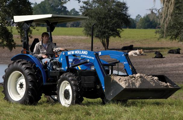 2015 New Holland Agriculture Workmaster™ Utility Tier 3 - 55 ... New Holland Workmaster Wiring Diagram on new holland ts110, new holland tt60a, new holland tz22da, new holland t4.75, new holland tr86, new holland tv145, new holland tz18da, new holland tractors, new holland tl100 tratcor, new holland tv6070, new holland tz25, new holland tt75a, new holland grill guard, new holland vs john deere, new holland 451 mower, new holland tr85, new holland ts115a, new holland tn75,