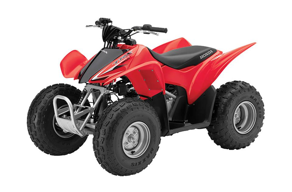 sign parts atv newsletter accessories honda up